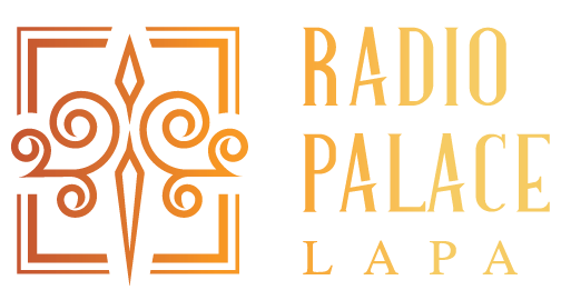 Radio Palace - Lapa