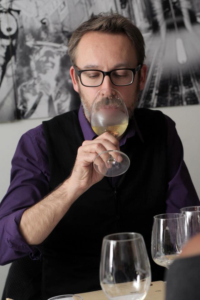 Miguel Somsen
