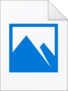 Blog Lisbonne Idée