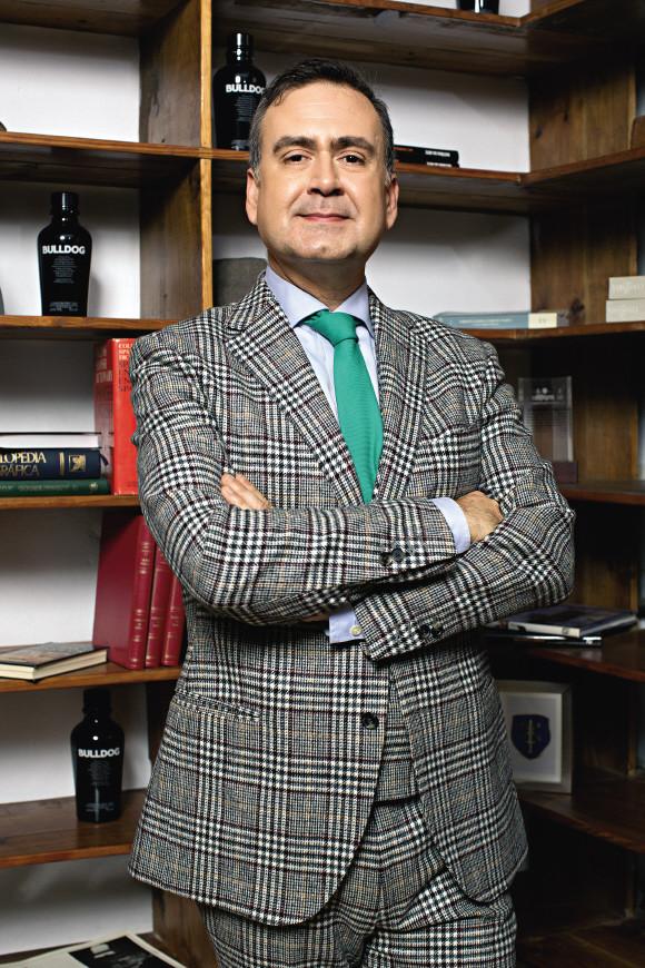 João Jacinto