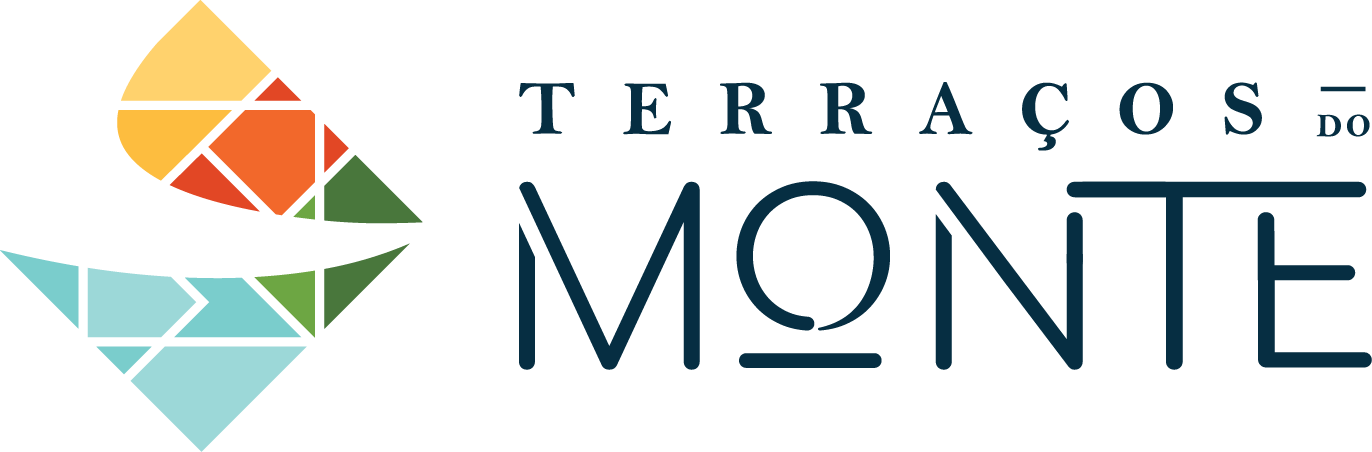 Terracos do Monte logo
