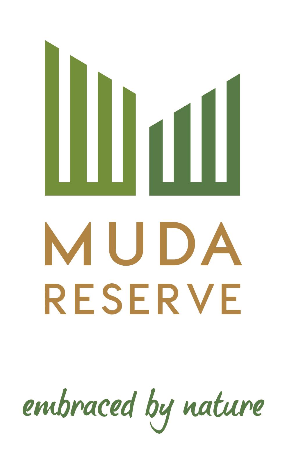 Muda Reserve - Comporta