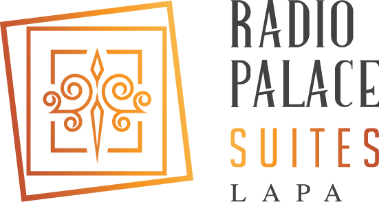 Radio Palace Suites