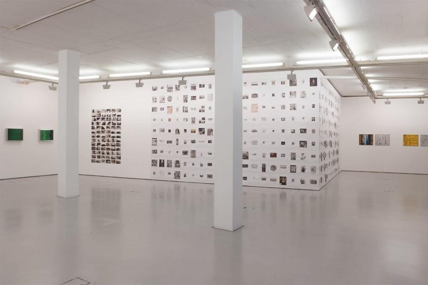 Galeria Cristina Guerra
