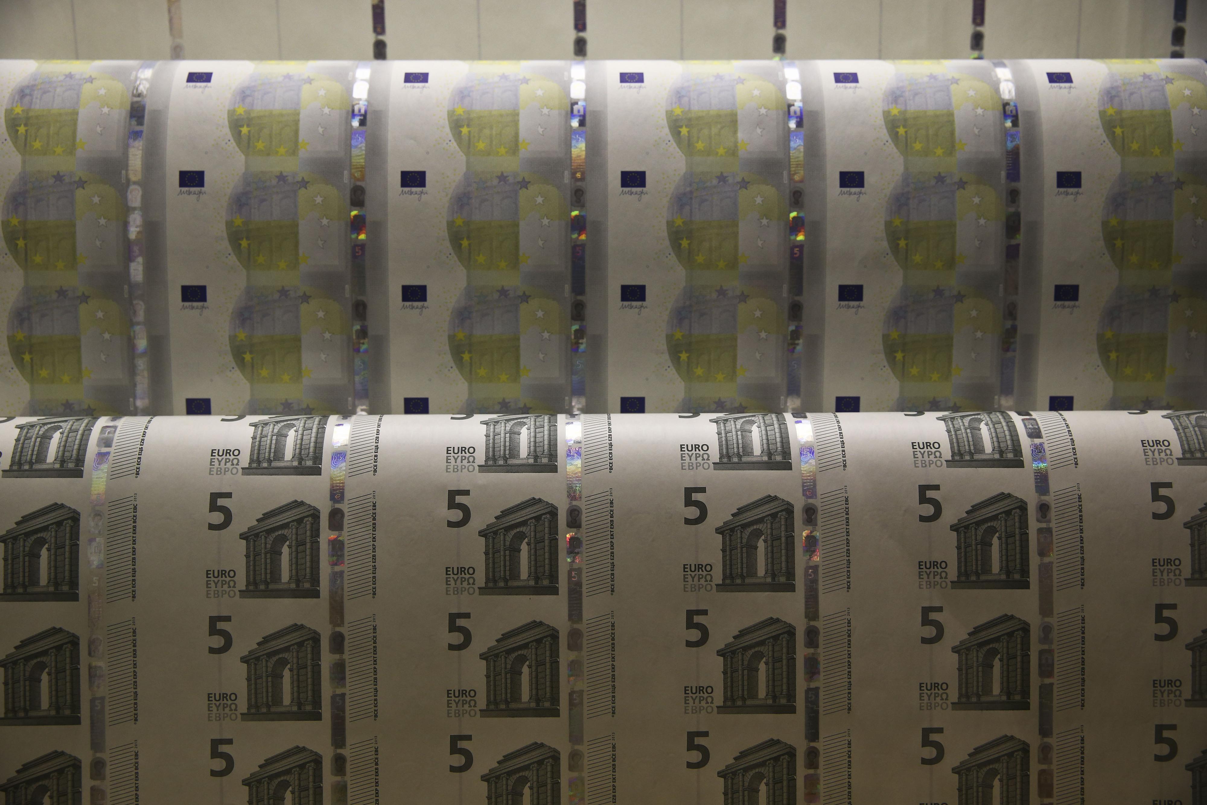 Museu do Dinheiro, Lisboa