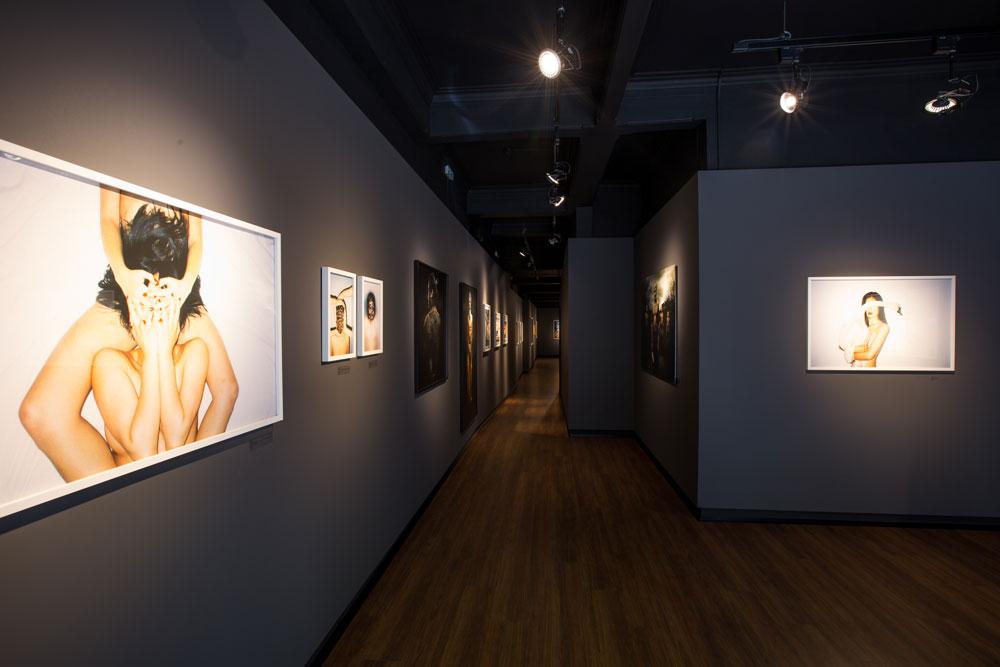 Barbado Gallery