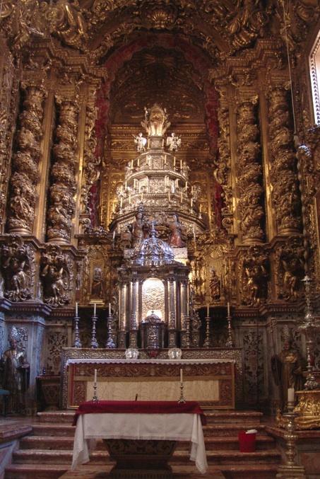 Convento da Encarnação
