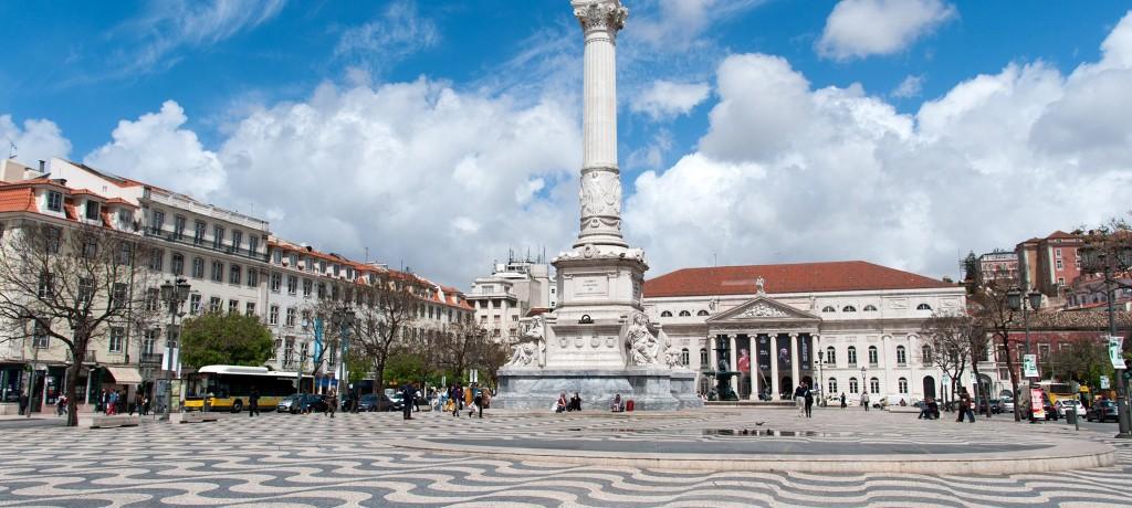 040794c4b8 Turismo em Portugal é exemplo de sustentabilidade para OCDE